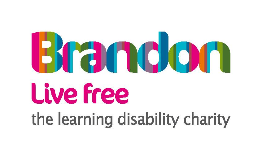 Brandon Live Free