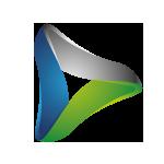 Insight Data Ltd