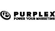 Purplex Marketing