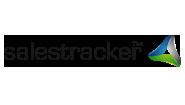 Salestracker