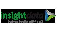 Insight Data
