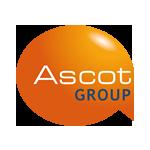 The Ascot Group Ltd