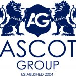 The Ascot Group