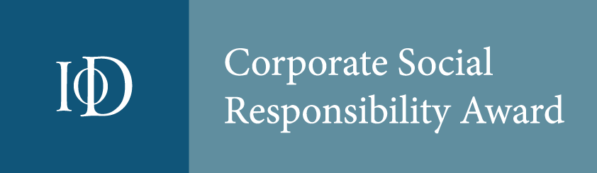 IOD-corporate-social-responsibility-award