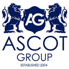 The Ascot Group Summer Ball